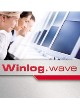 Winlog-wave - Winlog.wave