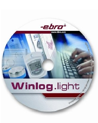 Winlog-light - Winlog.light